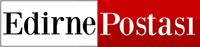 Edirne Postası – Edirne Haberleri